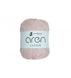 Aren Cotton-363