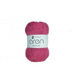 Aren Cotton-130