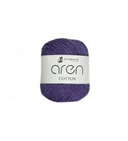 Aren Cotton-622