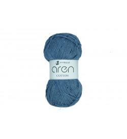 Aren Cotton-353