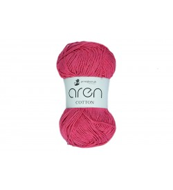 Aren Cotton-561
