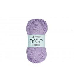 Aren Cotton-378