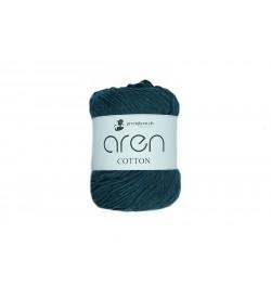 Aren Cotton-17