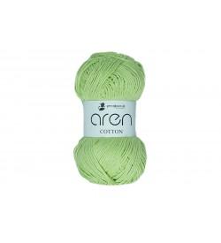 Aren Cotton-210