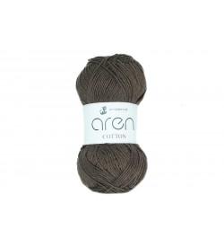 Aren Cotton-26