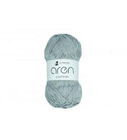 Aren Cotton-168