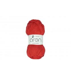 Aren Cotton-396
