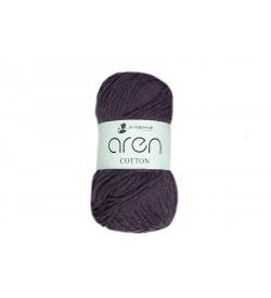 Aren Cotton-297