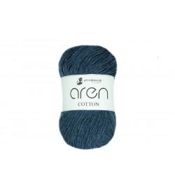 Aren Cotton-279