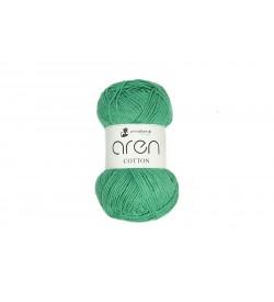 Aren Cotton-123