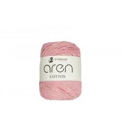 Aren Cotton-178
