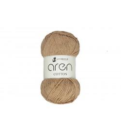 Aren Cotton-161