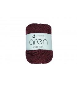 Aren Cotton-57