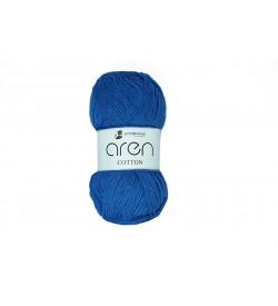 Aren Cotton-132