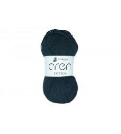 Aren Cotton-361