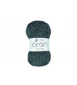 Aren Cotton-348