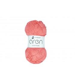 Aren Cotton-619