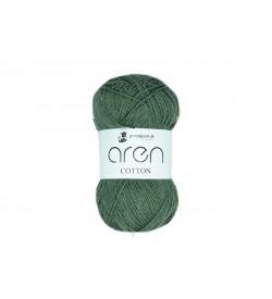 Aren Cotton-273