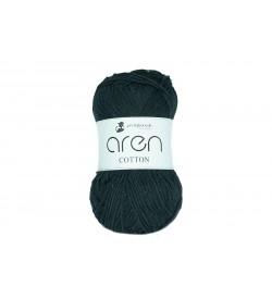 Aren Cotton-60
