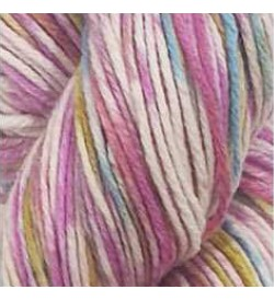 Etrofil Baby Cashmere Somon Beyaz BC006