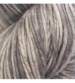 Etrofil Baby Cashmere Gri Beyaz BC007