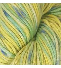 Etrofil Baby Cashmere Sarı Nane BC008