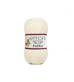 Etrofil Flora Krem 70299