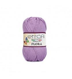 Etrofil Flora Lila 70658