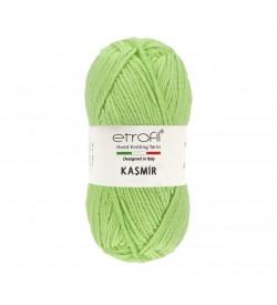 Etrofil Kaşmir Yeşil 70406