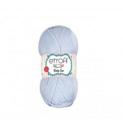 Etrofil Baby Can Bebek Mavisi-80005