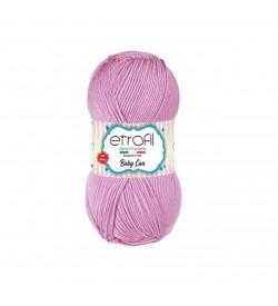 Etrofil Baby Can Lila-80006