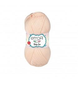 Etrofil Baby Can Bisküvi-80025