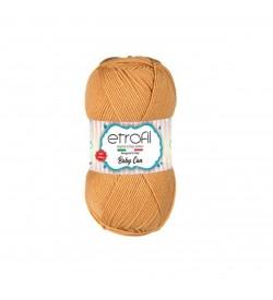 Etrofil Baby Can Kamel-80026