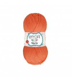 Etrofil Baby Can Kiremit-80028