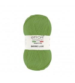 Etrofil Bebe Lux Yeşil 70442