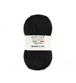 Etrofil Bebe Lux Siyah 70920