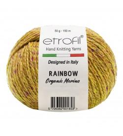 Etrofil Rainbow Hardal RN162