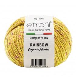 Etrofil Rainbow Sarı RN171