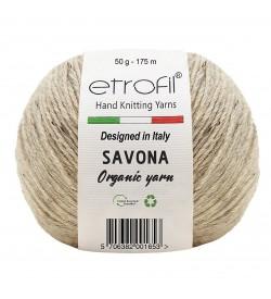 Etrofil Savona Bej 85665