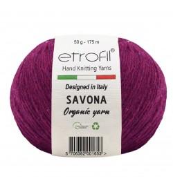 Etrofil Savona Fuşya 86002