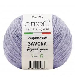 Etrofil Savona Lila 87013