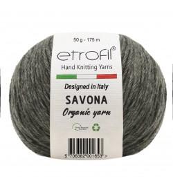 Etrofil Savona Yağ Yeşili 87016