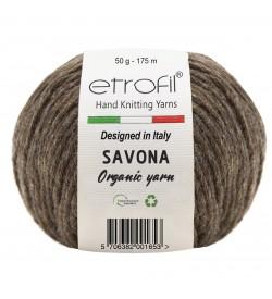 Etrofil Savona Kahve 92887