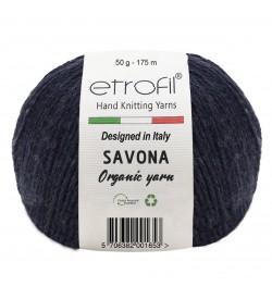 Etrofil Savona Derin Mavi SV1054