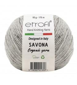 Etrofil Savona Ekru SV1118