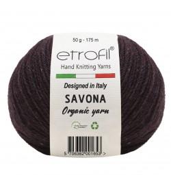 Etrofil Savona Koyu Bordo SV8780