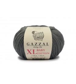 Gazzal Baby Cotton XL 3450XL