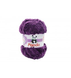 Aldemir Panda El Örgü İpi-24