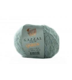 Gazzal Queen-7339