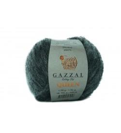 Gazzal Queen-7334